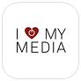 Ilovemymedia