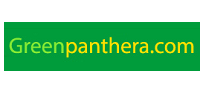 greenpanthera